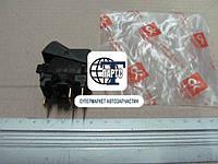 Выключатель обогрева заднего стекла ВАЗ