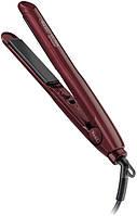 Утюжок для выпрямления волос WAHL Cutek Advanced 4417-0471