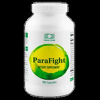 ПараФайт ParaFight  гельминты кандида
