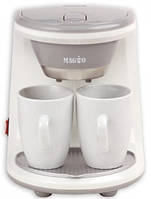 Кофеварка MAGIO 342MG