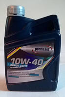 PENNASOL Масло моторное  10W40  Super Light 1л