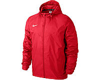 Куртка Nike Team Sideline Rain Jacket 645480-657