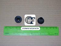 Уплотнитель насоса омывателя ВАЗ 2110 стекла ветрового (пр-во БРТ)