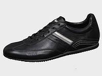 Спортивные туфли Bontimes 2010