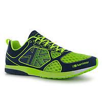 Кроссовки для бега Karrimor Zephyr 200 Running Shoes Mens