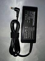 Блок питания ACER 19V 3.42A (5.5*1.7) Good quality*