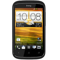 HTC Desire C 1000С CDMA