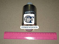Фильтр топл. NEXIA WF8064/PP859 (пр-во WIX-Filtron)