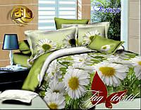 Постельное белье ТМ TAG 1,5-спальн. R509