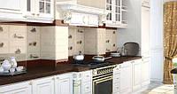 Керамическая плитка Gourmet от MONOPOLE CERAMICA (Испания), фото 1