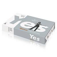 Бумага А4 Yes bronze 80 г/м2 , 500 листов класс С