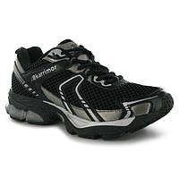 Кроссовки для бега Karrimor Pace Mens Running Shoes