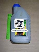Масло індустріальне OIL RIGHT І-40А (Каністра 1л)