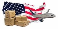 Экспресс Доставка грузов из США