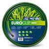 "Шланг 3/4"" Euro GUIP Green"