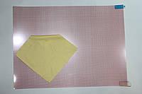 Защитная плёнка 29,5см * 21,8см (без упаковки)
