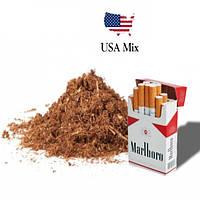 Ароматизатор Usa Mix 5 мл