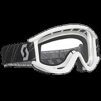 Мотоочки SCOTT 89 XN Recoil Brille