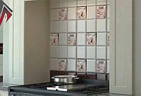 Керамическая плитка MOCA от MONOPOLE CERAMICA (Испания), фото 1