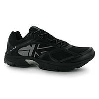 Кроссовки Karrimor Pace Run 2 Mens Running Shoes