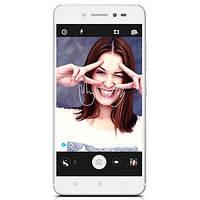 Lenovo S90 CDMA+GSM