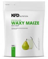 Углеводы KFD Premium Waxy Maize 1000 g