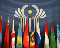 Доставка посылок в страны СНГ и за рубеж