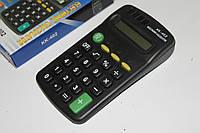 Калькулятор KK-402, фото 1
