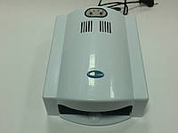 UV-ЛАМПА 36w  Simai-911