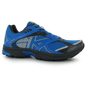 Кроссовки Karrimor Pace Run 2 Mens Running Shoes, фото 2