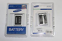 Аккумулятор Samsung X200 (AB463446BU) orig