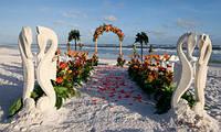 Свадебные церемонии в Тайланде