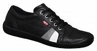 Спортивные туфли Bontimes 305