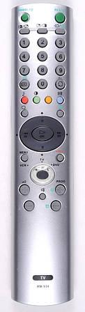Пульт Sony RM-934 (CE)