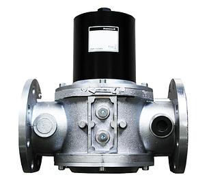 Газові клапана Honeywell VE4000B3