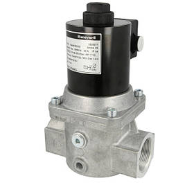 Газові клапана Honeywell VE4000B1