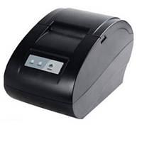 POS принтер XР-58IIN