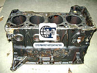 Блок цилиндров ВАЗ 21213 (пр-во АвтоВАЗ)
