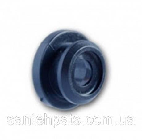 Резинка капельного полива SL-010
