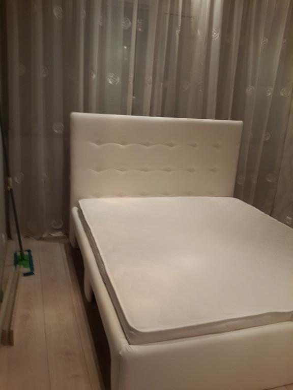 Кровати под заказ