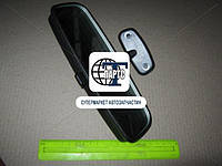 Зеркало заднего вида (салонное) ВАЗ 2105 (пр-во ДААЗ)