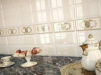 Керамическая плитка Reina от MONOPOLE CERAMICA (Испания), фото 1
