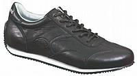 Спортивные туфли Bontimes 527