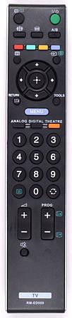 Пульт Sony RM-ED009 (CE)