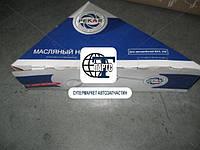 Насос масляный ВАЗ 2101 (пр-во ПЕКАР)