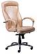 Кресло Хьюстон, фото 3
