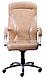 Кресло Хьюстон, фото 4