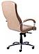 Кресло Хьюстон, фото 6