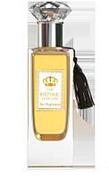 Жіноча східна парфумована вода Royal Perfume her Highness 75ml