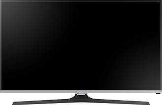 Samsung UE-32j5500, фото 2